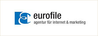 Eurofile - agentur für internet & marketing